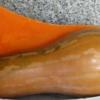 Мускатная тыква